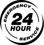 Palm Beach Gardens 24 Hour Emergency Plumber