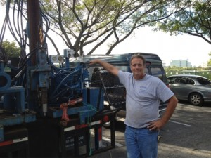 Commercial Plumbing Services Palm Beach Gardens