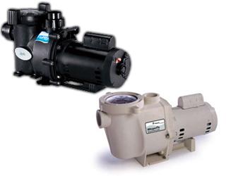 hardenburgh-pool-pump-repair