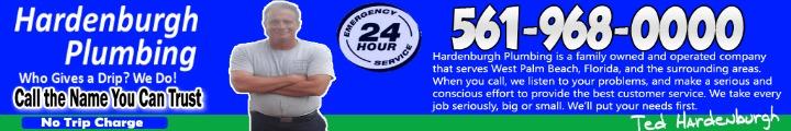 Plumbing Repair Service|Boca Raton Plumbers|Leaking Water